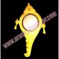 Aranmula Kannadi  AMS1002