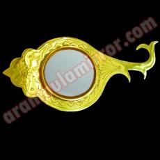 Aranmula Kannadi AMS1006