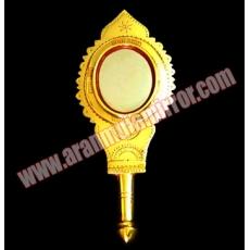 Aranmula Kannadi AMS1007