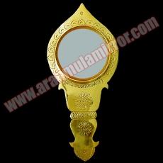 Aranmula Kannadi AMS1010