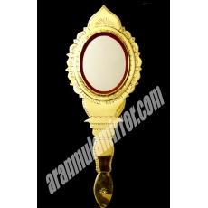 Aranmula Kannadi AMS1014