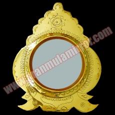 Aranmula Kannadi AMS2004