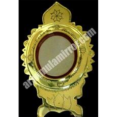 Aranmula Kannadi AMS2019