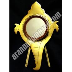 Aranmula Kannadi AMS 2020