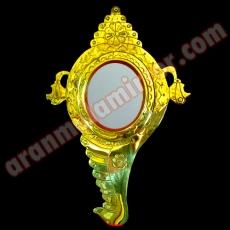 Aranmula Kannadi AMS 2023