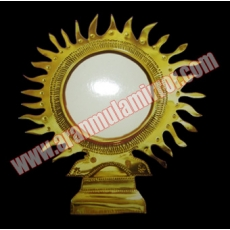 Aranmula Kannadi AMS3001
