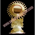 Aranmula Kannadi AMS3002