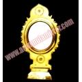 Aranmula Kannadi AMS3003