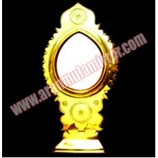 Aranmula Kannadi AMS3004