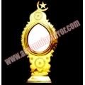 Aranmula Kannadi AMS3005