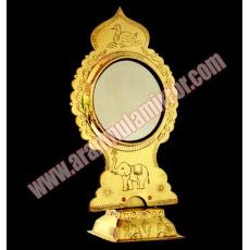 Aranmula Kannadi AMS3006