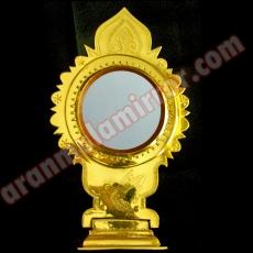 Aranmula Kannadi AMS3009