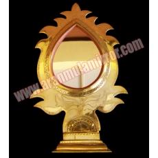 Aranmula Kannadi AMS3010