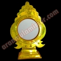 Aranmula Kannadi AMS3011