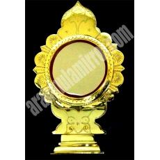 Aranmula Kannadi AMS3016