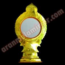 Aranmula Kannadi AMS3018