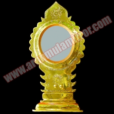 Aranmula Kannadi AMS3020